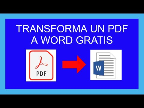 como-convertir-un-archivo-pdf-a-word-gratis