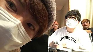 北海道で心理テスト三昧!!【赤ぺんラジオ】2017/01/29