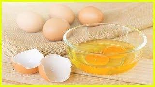 Votre cuir chevelu démange ? 5 remèdes naturels pour calmer les démangeaisons