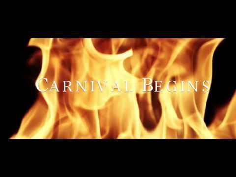 Carnival of Gangs - Season 1 Trailer (Official)