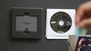 Samsung Electronics 840 EVO-Series 500GB 2.5-Inch SATA III