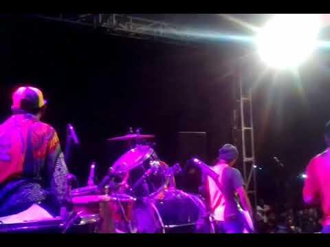 Bojo Galak New Scorpio live Pacewetan