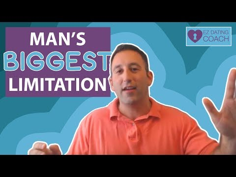 Single Christian Problems from YouTube · Duration:  20 minutes 17 seconds