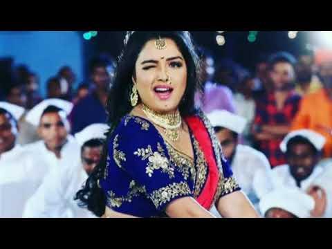 Duber Patthar Piya Mein Vitamin Ki Kami Hai / Pawan Singh And Amrapali Dubey New Bhojpuri Song