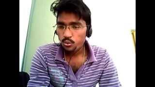 dil hai ki manta nahin whistle version...Kumar Shakti