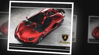 Gambar cover Car Brands HD Wallpapers