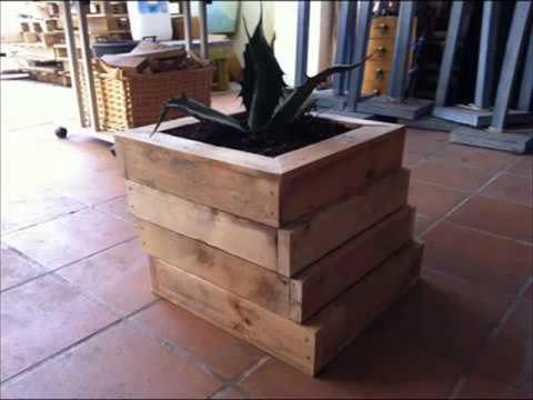 Si no tenes dinero para comprar muebles de pino o for Muebles maldonado