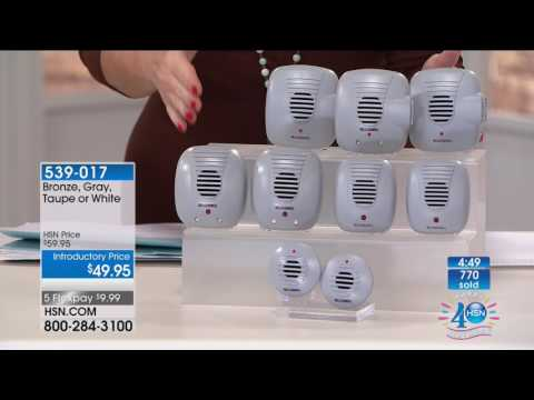 HSN | Home Solutions Celebration 06.30.2017 - 12 PM