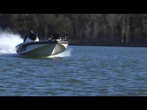 Nitro Bass Boats  Bass Fishing Boats Ironton Ohio
