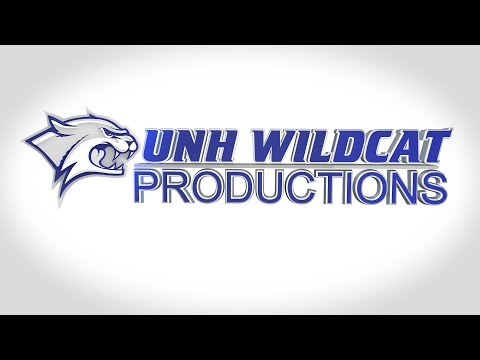 NCAA Women's Hockey: UNH vs. #10 BC 1/5/19  2 p.m.