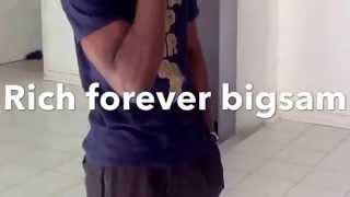 Uhuru,oskido ft busiswa -lahla, udu feat tolassmo and uhuru by bigsam star