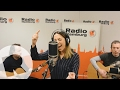 Melanie C - Firework (Katy Perry Cover) / Live & Unplugged