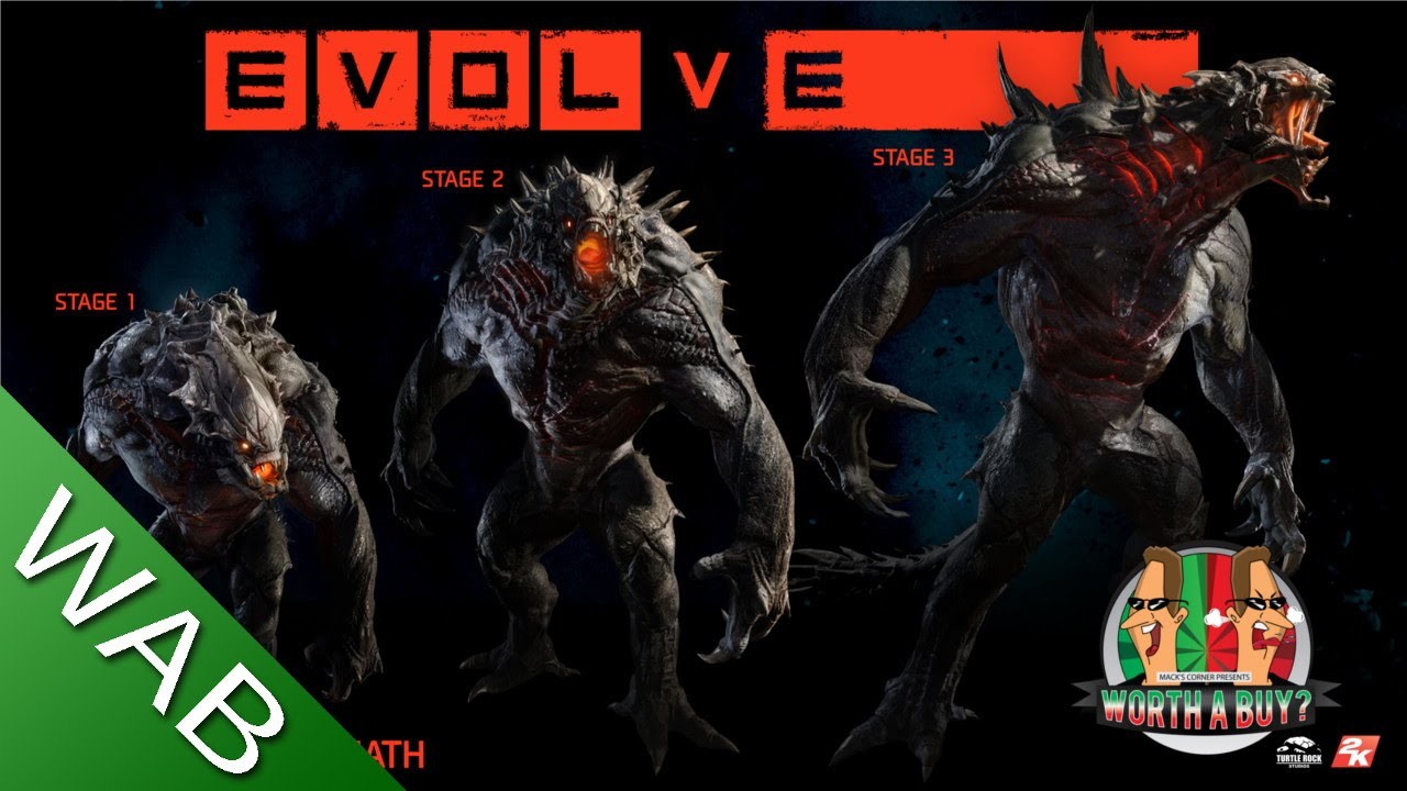maxresdefault evolve review is it worth a buy? youtube