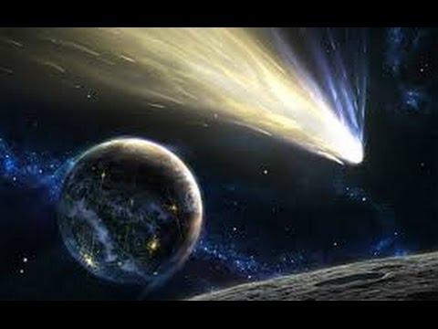 Кометы и астероиды фотографии свободные пептиды в организме представители номенклатура