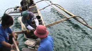 Maasin Southern Leyte