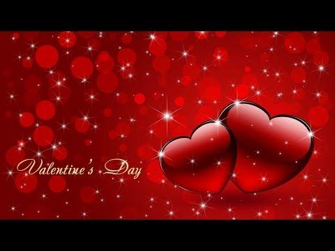С валентином поздравляю секса класного желаю