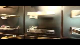 видео Разновидности дверных ручек, производители