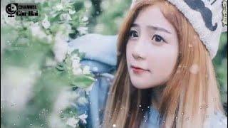 [HQ] Thiên Thần Mùa Đông   1DEE   Video Lyrics