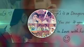 Manam vittu unnai Mattum | Sirikaathey | Remo | Bgm Status song| Mr.Unique| Anirudh| SK
