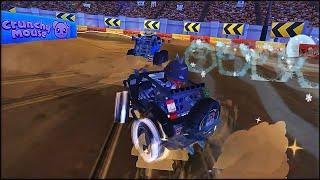 Beach Buggy Racing 2 #64