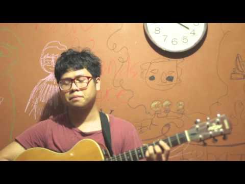 Firasat (Cover) - Marcell