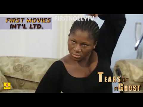 Download TEARS OF A GHOST (NEW HIT MOVIE} - DESTINY ETIKO|2021 LATEST NIGERIAN NOLLYWOOD MOVIE