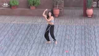 Aa Tayar Hoja     Asoka      Bollywood Dance     Iro Dede
