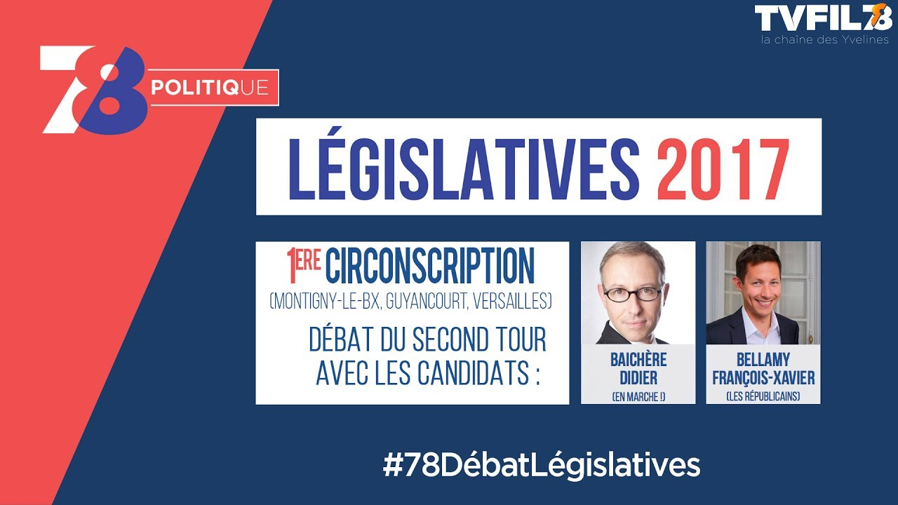 78-politique-legislatives-2017-debat-2d-tour-de-1ere-circonscription-yvelines