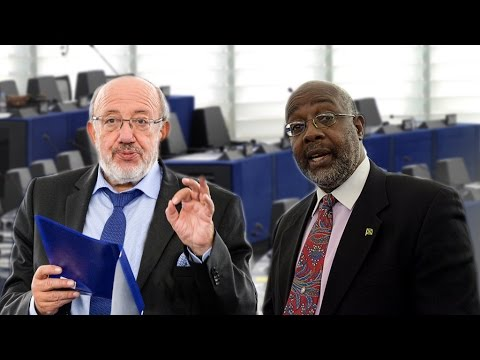 Do the nuts and bolts of the ACP-EU Partnership need changing?