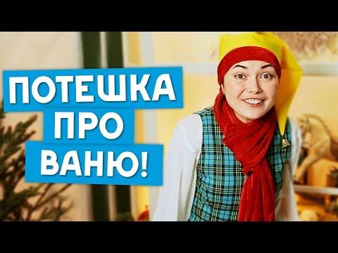 Бармалей Стихотворение Корнея Чуковского