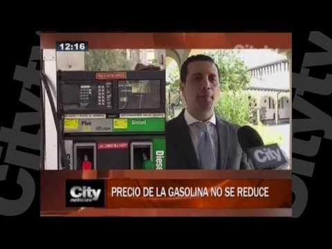 Concejo de Bogotá habla sobre el Metro| Citytv| Febrero 15 de 2017