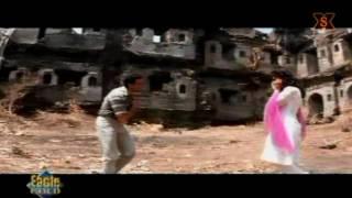 Nigaahon Ne Chheda Hai (HD) feat. Sunny Deol & Meenakshi ((Suresh Wadkar & Sadhana Sargam))