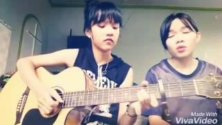 Chúng ta không thuộc về nhau ( Guitar Cover)