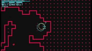 Watchlist - Retro Arcade Game