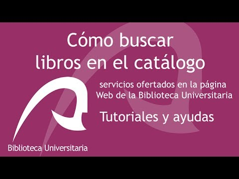 cómo-buscar-libros-en-el-catálogo---how-to-search-books-in-our-catalogue-(2017)