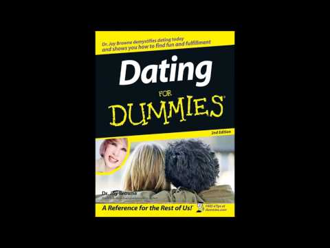 National Best Selling Dating Advice Book for Guys about Dating Advice for Guys from YouTube · Duration:  58 seconds