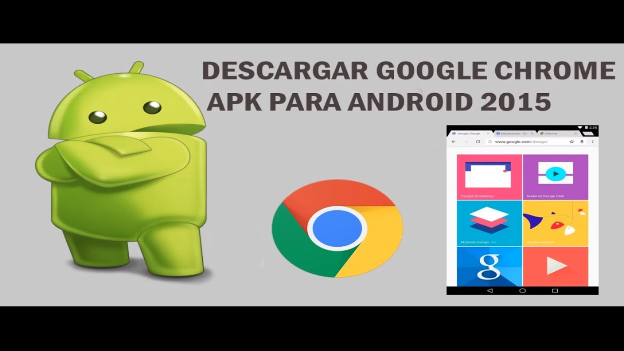 how to close google chrome in android