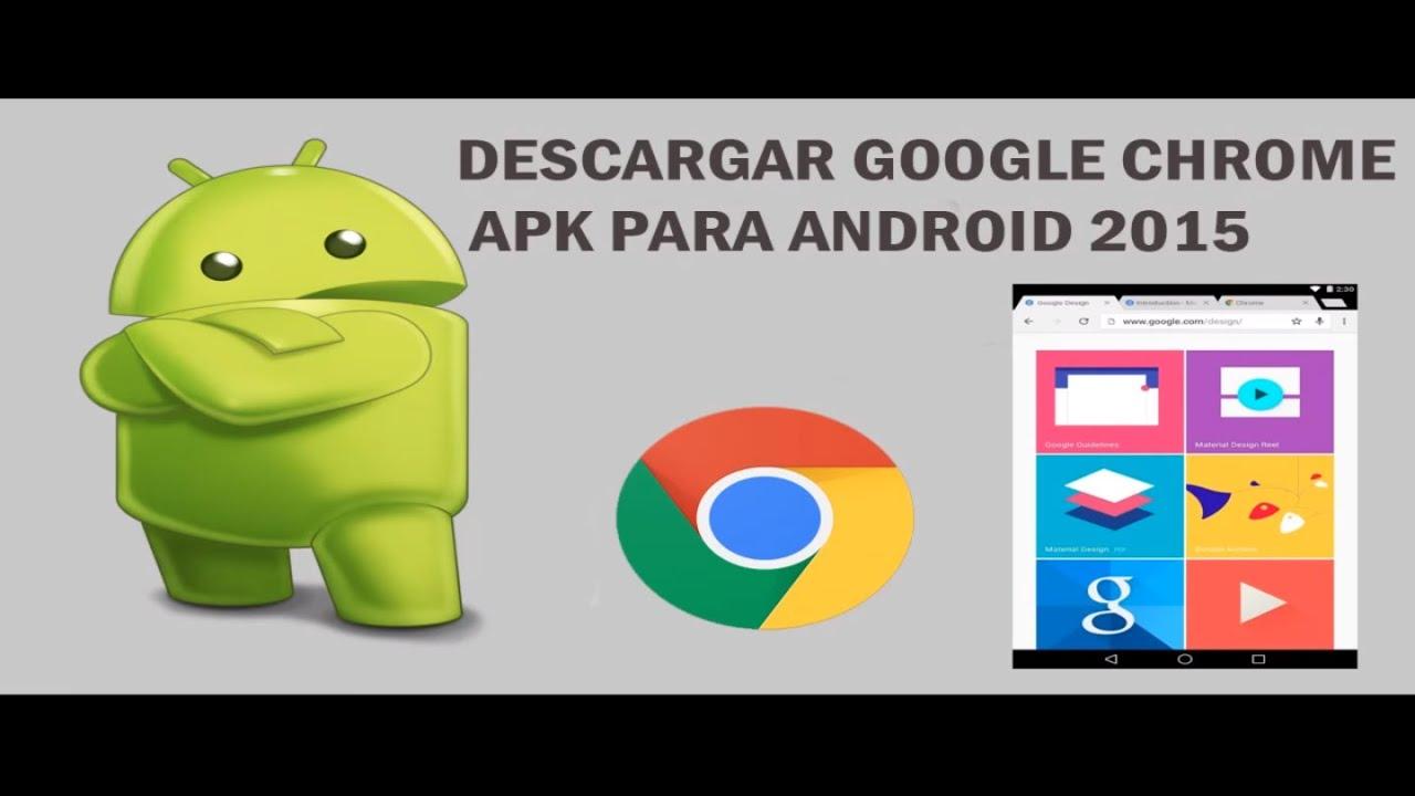 4pda chrome android apk