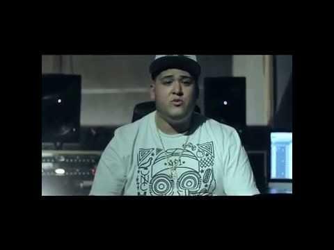 Di One El Capo - La Vida Que Vivo ft SonMc #La Pelicula CAPONE MUSIC