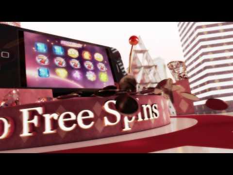 Er Casino På Mobil