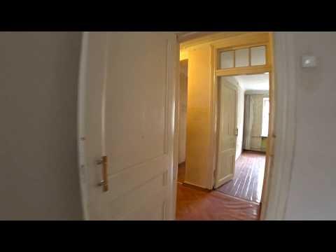 #54 Ремонт квартиры в Омске Веду дизайнерский надзор