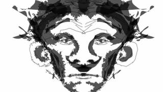 Alchemy - Free Drawing and Digital Art Software