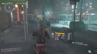 The Division 1 The Biggest Troll In Division LoL (Kalpz)