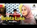 Sejuta Luka Rita Sugiarto Revina Alvira Cover Dangdut  Mp3 - Mp4 Download