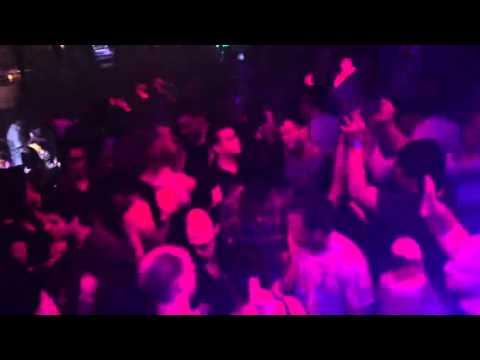 Bootie San Francisco @ DNA Lounge