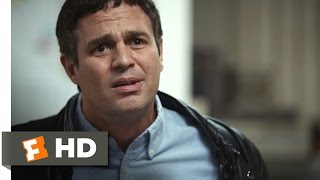 Spotlight (2015) - Nobody Can Get Away With This! Scene (9/10) | Movieclips