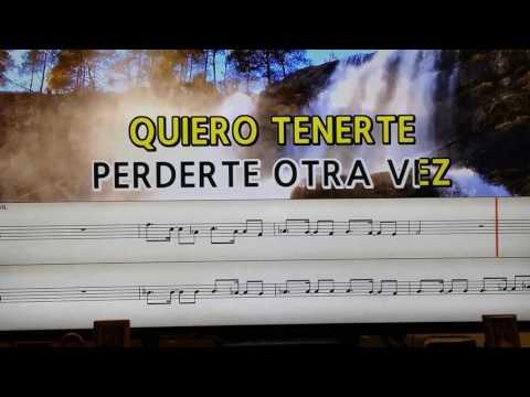 Besame Mucho (Spanish Orchestra version)