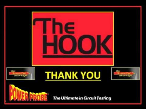 MEDCO University - Power Probe The Hook