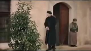Элдердин таппаганы жокта😁😅😃🙆👍👍👍