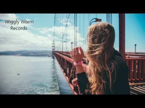 Jonny Montana, Craig Stewart, Stephanie Cooke - Last Dance (Juan Mejia Remix)